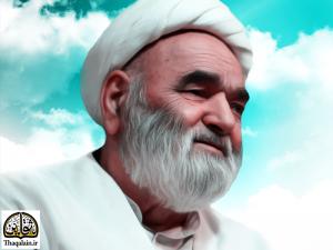 Khoshvaght-Thaqalain (1)
