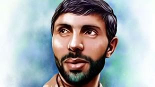 TasvirShakhes-SayyadShirazi24