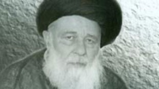 TasvirShakhesKeshmiri08