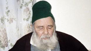 TasvirShakhesKeshmiri18