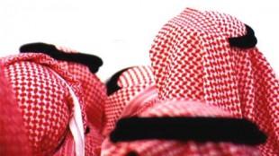 TasvirShakhesSalafi