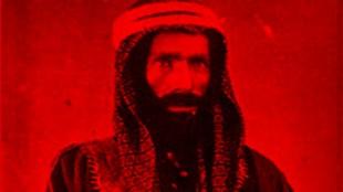TasvirShakhesIslamOmavi17