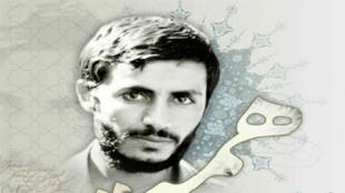 TasvirShakhesshahid-hemat11