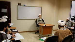 TasvirShakhes-Haeri-Tafsir-13940715-ThaqalainSite