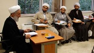 TasvirShakhesSadighi-Tafsir-13940711-ThaqalainSite