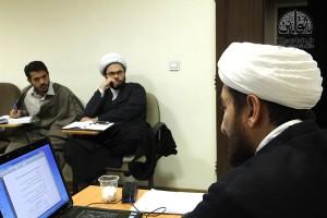 Khani-Tafsir-13930819-ThaqalainSite (4)