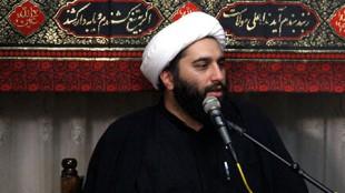 TasvirShakhes-Kashani-13940819-HazrateAbbas-ThaqalainSite