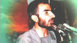 TasvirShakhesnazm25