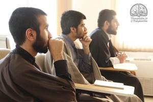Hashemi-13940903-TarheShahidMotahari-ThaqalainSite (6)