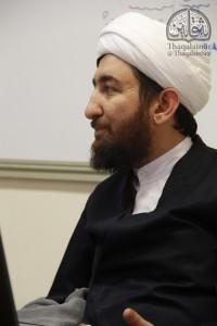 Khani-Tafsir-13930903-ThaqalainSite (1)