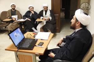 Khani-Tafsir-13930903-ThaqalainSite (3)