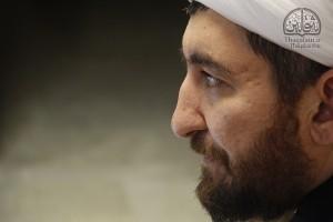 Khani-Tafsir-13930924-ThaqalainSite (3)