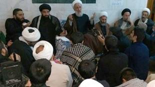 TasvirShakhes-Sadighi-13940912-Arbaeen-Karbala