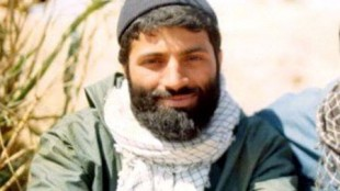 TasvirShakhesshahid338