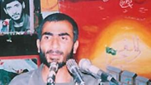 TasvirShakhesshahid743