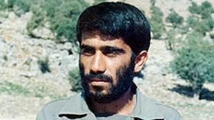 TasvirShakhesshahid830