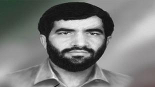 TasvirShakhesshahid835