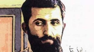TasvirShakhesshahid854