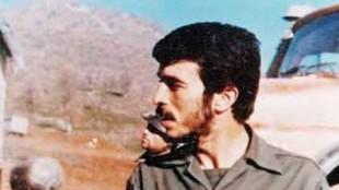 TasvirShakhesshahid876