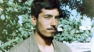 TasvirShakhesshahid882