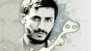 TasvirShakhesshahid887