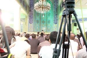 FatemiNia-13941022-Sahifeh33-ThaqalainSite (12)
