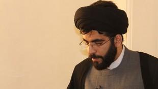 TasvirShakhes-Hashemi-Motahhari13941106
