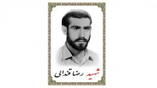 TasvirShakhesshahid205