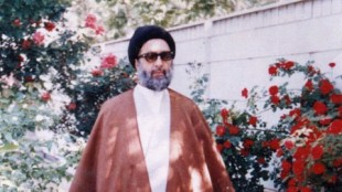 TasvirShakhesshahid337