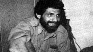 TasvirShakhesshahid354