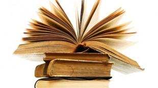 old-reference-books-transp-bg-0000copy
