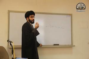 Hashemi-13941127-TarheShahidMotahari-ThaqalainSite