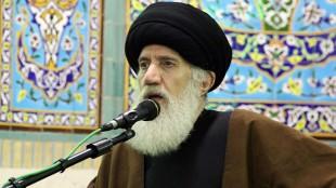 TasvirShakhes-FatemiNia-13941128-HazrateZahra-ThaqalainSite