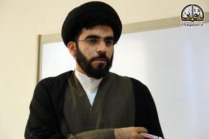Hashemi-13941218-TarheShahidMotahari-ThaqalainSite (3)