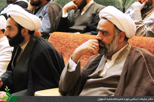 kashani-13941216-Hamayesh-ThaqalainSite (6)