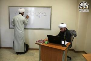 Khani-Tafsir-13950117-ThaqalainSite (2)