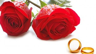 حقوق و وظایف زن و شوهر