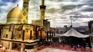 TasvirShakhes-MoharramQues-09