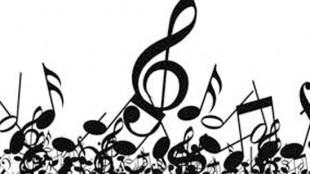TasvirShakhes-music18