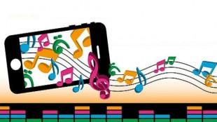 TasvirShakhes-music19
