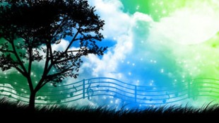 TasvirShakhes-music22