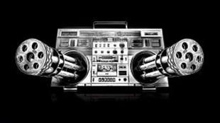 TasvirShakhes-music25