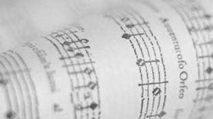 TasvirShakhes-music28