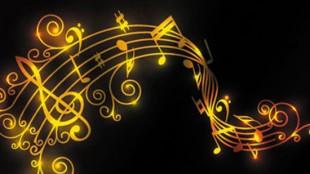 TasvirShakhes-music29
