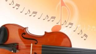 TasvirShakhes-music30
