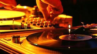 TasvirShakhes-music32