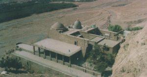 BibiShahrBanoo-ThaqalainSite (1)