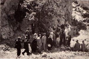BibiShahrBanoo-ThaqalainSite (12)