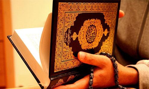 «الراسخون فی العلم» در آیه ۷ سوره آل عمران