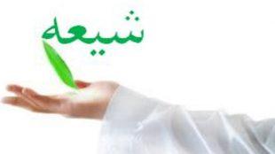TasvirShakhes-ShiaShenasi-8202-03-ThaqalainSite